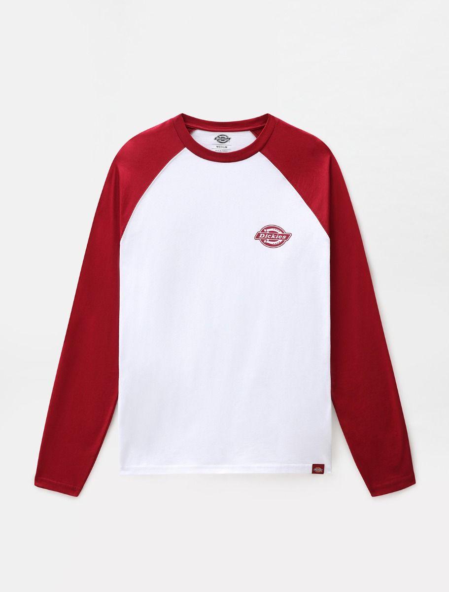 Baseball Cologne Red - Dickies