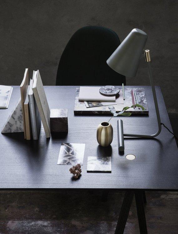 Balance bordslampa