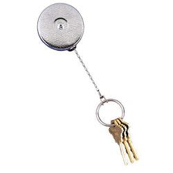 Nyckelhållare Keybak