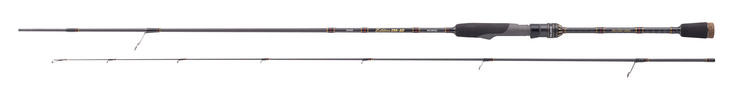 Edition IM-12 Pro Staff Series Pike 77