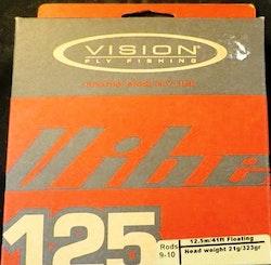Fluglina Vision Vibe 125
