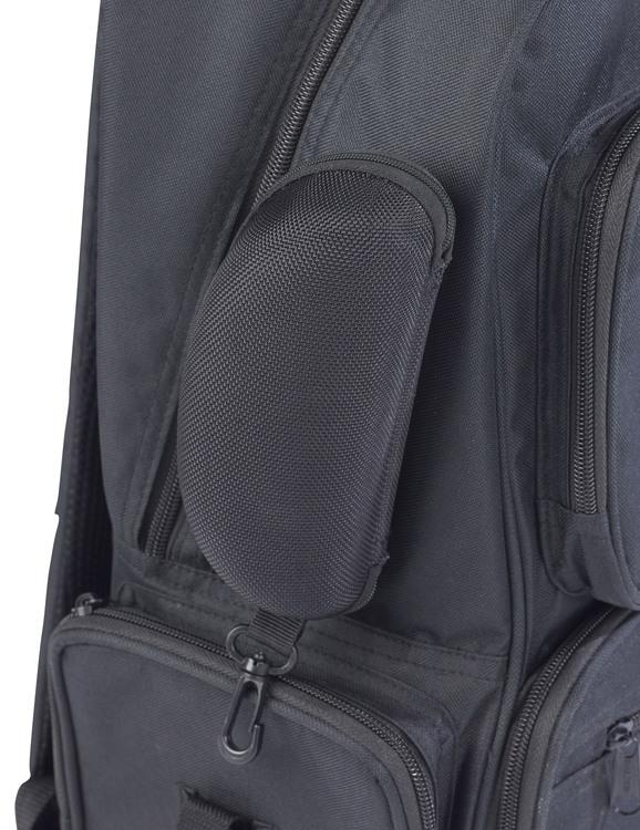 Spinnfisher Ryggsäck med drag-lådor