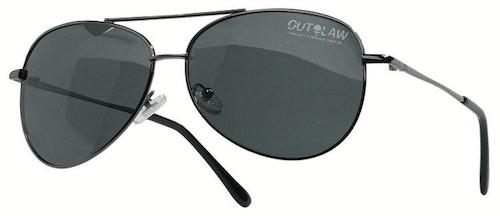 Outlaw Top Gun