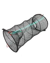 Kräftbur X-HEAVY Poffessional, OBS finns i 10 och 20 pack