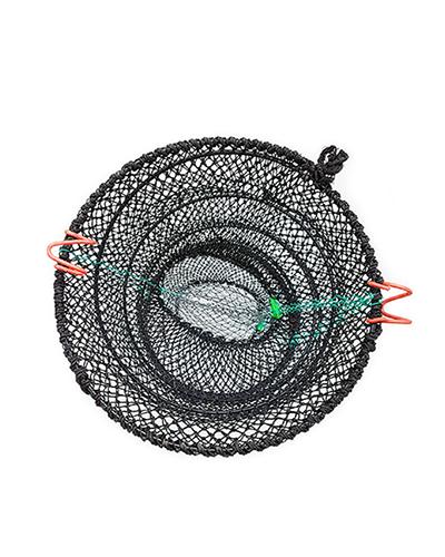 Kräftbur X-HEAVY Poffessional  OBS levereras från 24/8