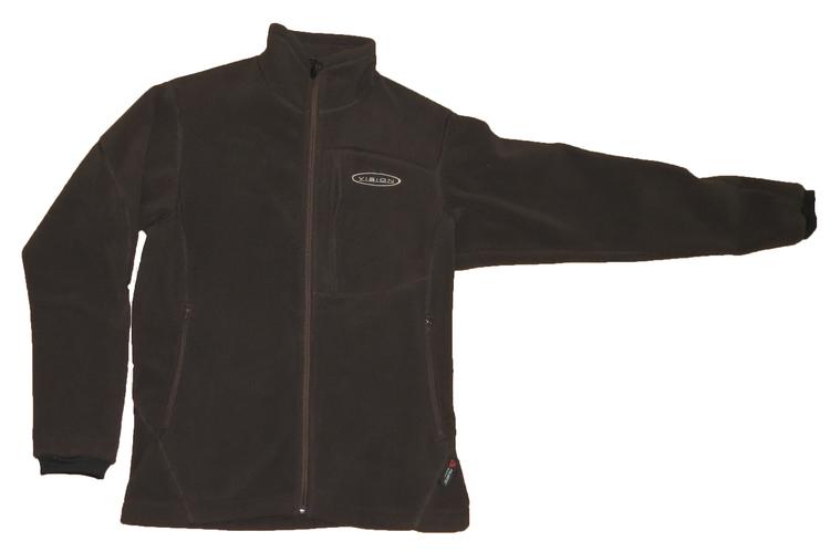 Vision Wind Pro Jacket