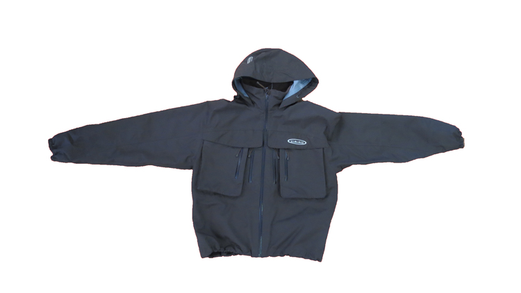 Vision Speed Jacket