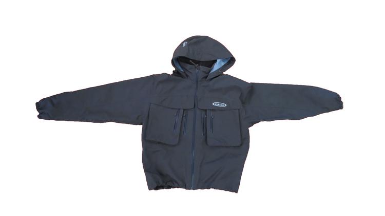 Vision Speed Jacket