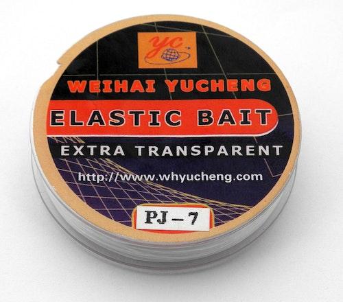 Elastic Bait