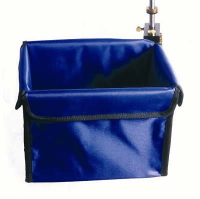 Veniard waste bag