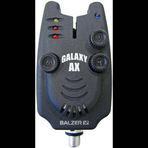 Bait alarm Balzer Galaxy AX