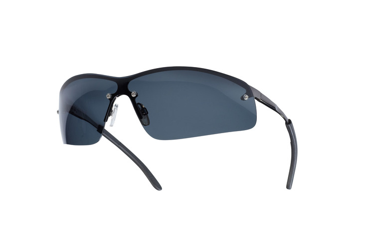 Polavision Superior Black