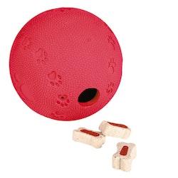 Trixie Snacksboll gummi labyrint