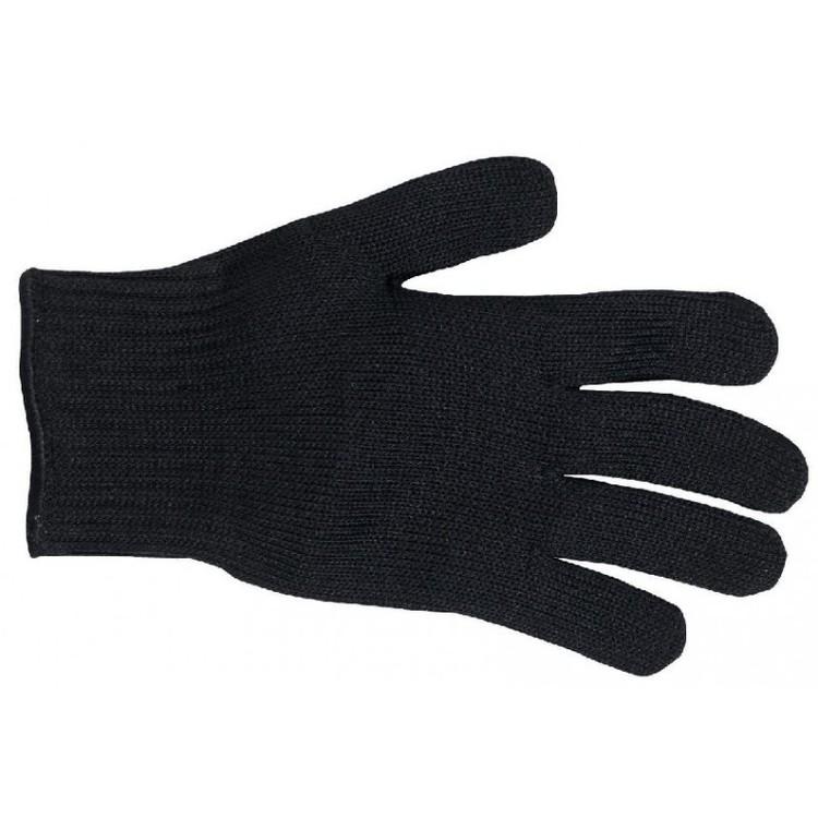 Balzer Skyddande handskar