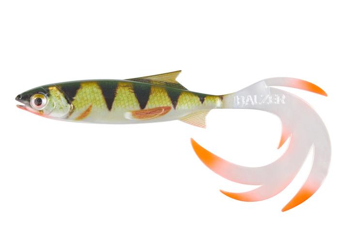 Reptile Shad
