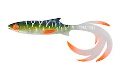 Reptile Shad UV-Booster