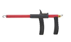 NY Kroklossare med pistolgrepp