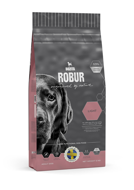 Robur Light 12 kg