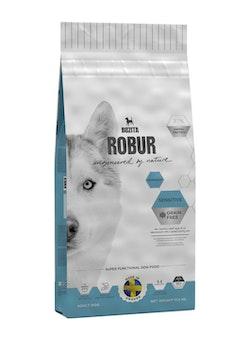 Robur Sens Grain Free Reindeer 11,5 kg