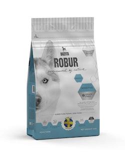 Robur Sens Grain Free Reindeer 3 kg