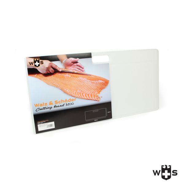 Populära W + S Skärbräda XXL