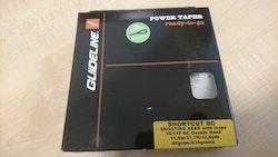 Fluglina Guideline Power Taper 10/11F-DC (vit)