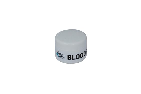 Blodstoppspulver Easy Care 14g