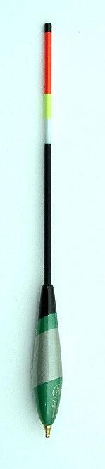 Kastflöte Rox
