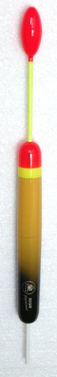 Flöte Rox