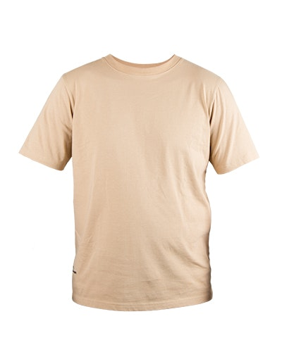 Insect Shield® T-shirt