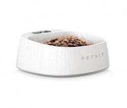 Petkit Fresh Smart Bowl 450 ml med inbyggd våg