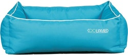 Trixie Kylbädd 65 X 50 cm, blå