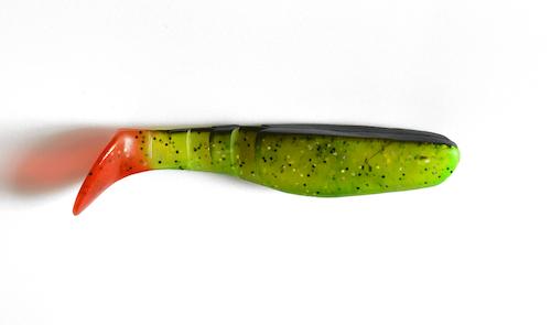 Jigg Relix  9,5 cm