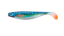 Shirasu SEA 23 cm UV Active