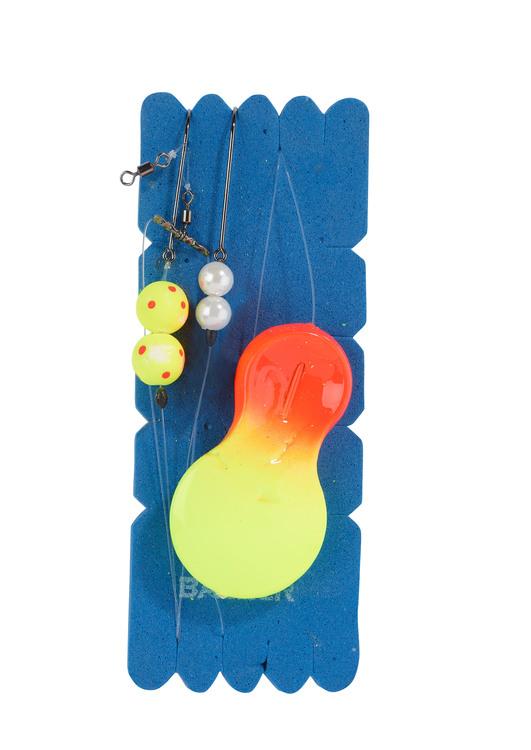 Flatfish SPOON Starter Sets