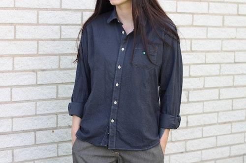 Insect Shield® damskjorta (flera färger)