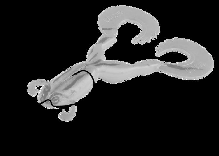 CloneFrog Toat