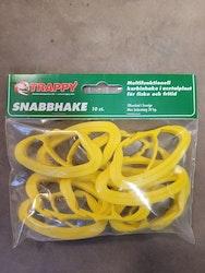Snabbhake 10-pack