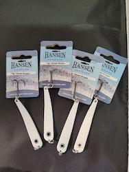 Hansen Stripper 15 gr