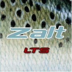 LTS Zalt Fluglina WF