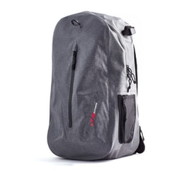 LTS Waterproof Daypack grey