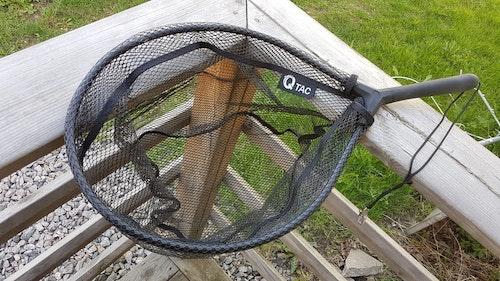 Håv Q tac Wading net