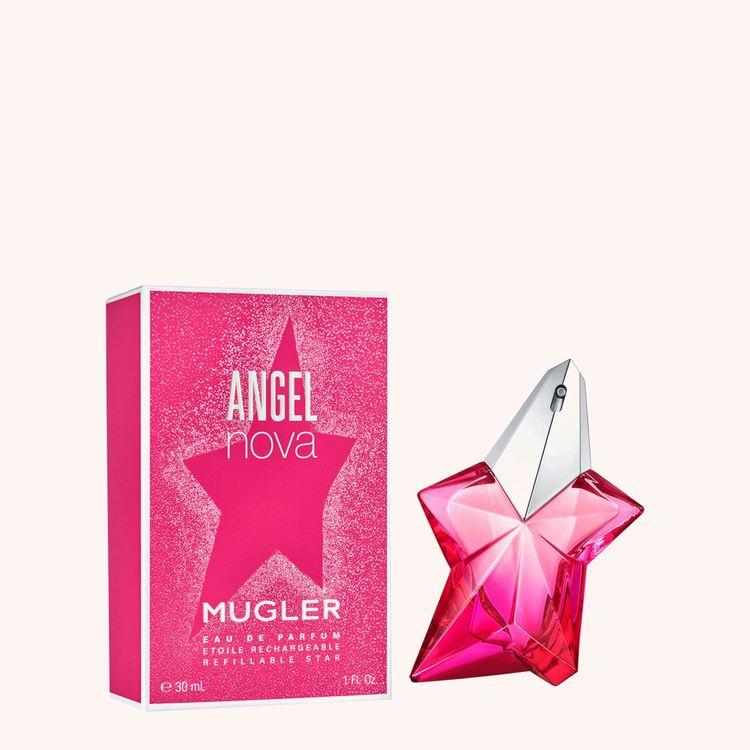MUGLER Angel Nova EdP 50 ml