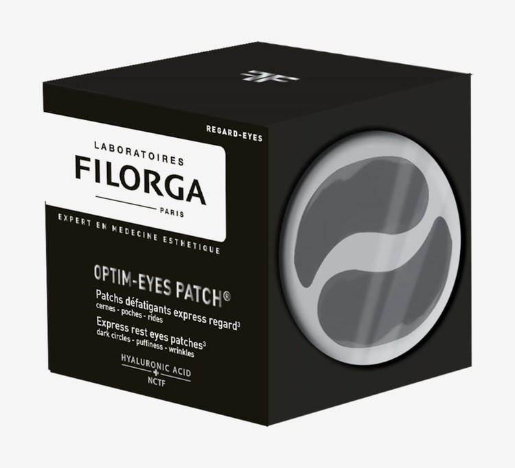 Filorga Optim Eyes Patches