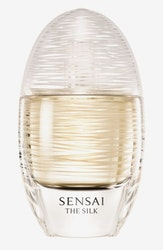 Sensai The Silk Eau De Toilette 50 ml
