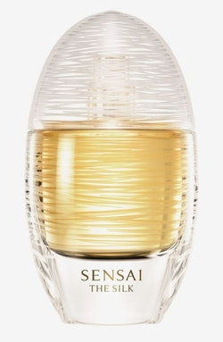 Sensai The Silk Eau De Parfum