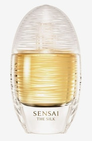 Sensai The Silk Eau De Parfum 50 ml