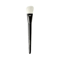 Sensai Liquid Foundation Brush