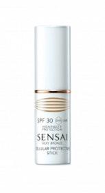 Sensai Silky Bronze Cellular Protective Stick (Spf30)