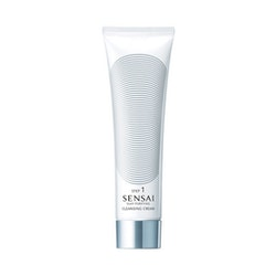 Sensai Silky Purifying Cleansing Cream, 125 ml